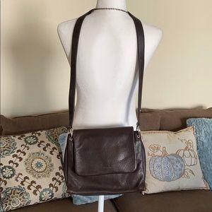 Liz Claiborne Croosbody Bag